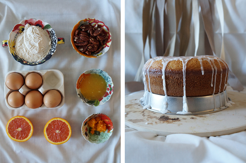 Food & Drink16.jpg