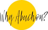 Why Abuchon.jpg