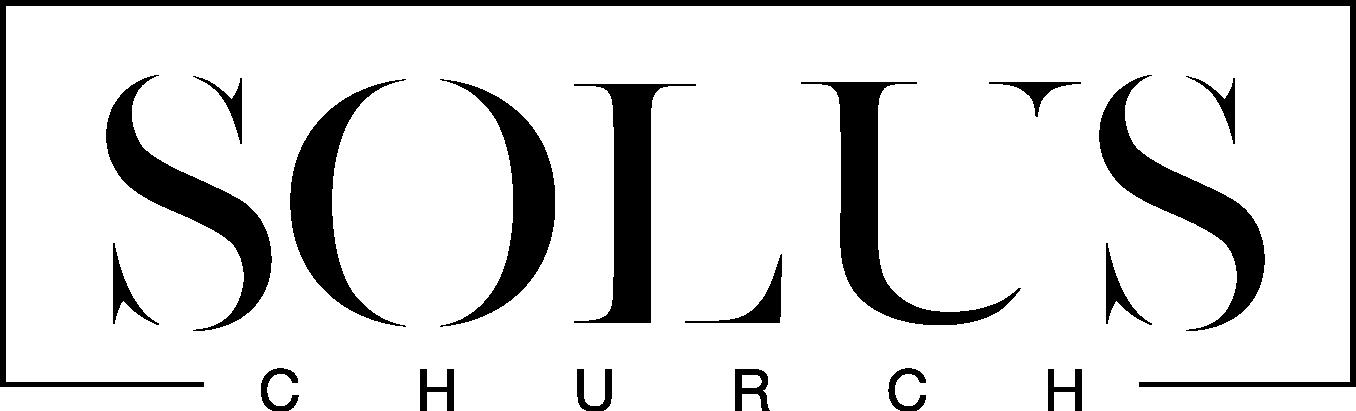 SOLUS_Logo copy.png