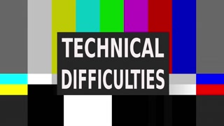 videoblocks-technical-difficulties-clean-a-test-pattern-with-the-moving-text-technical-difficulties-clean-style_bioja5d0z_thumbnail-small08.jpg