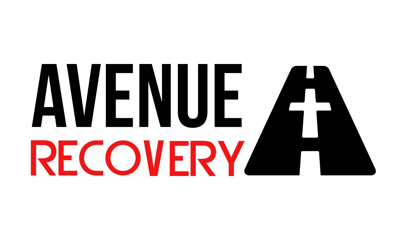 avenuerecovery1.jpg