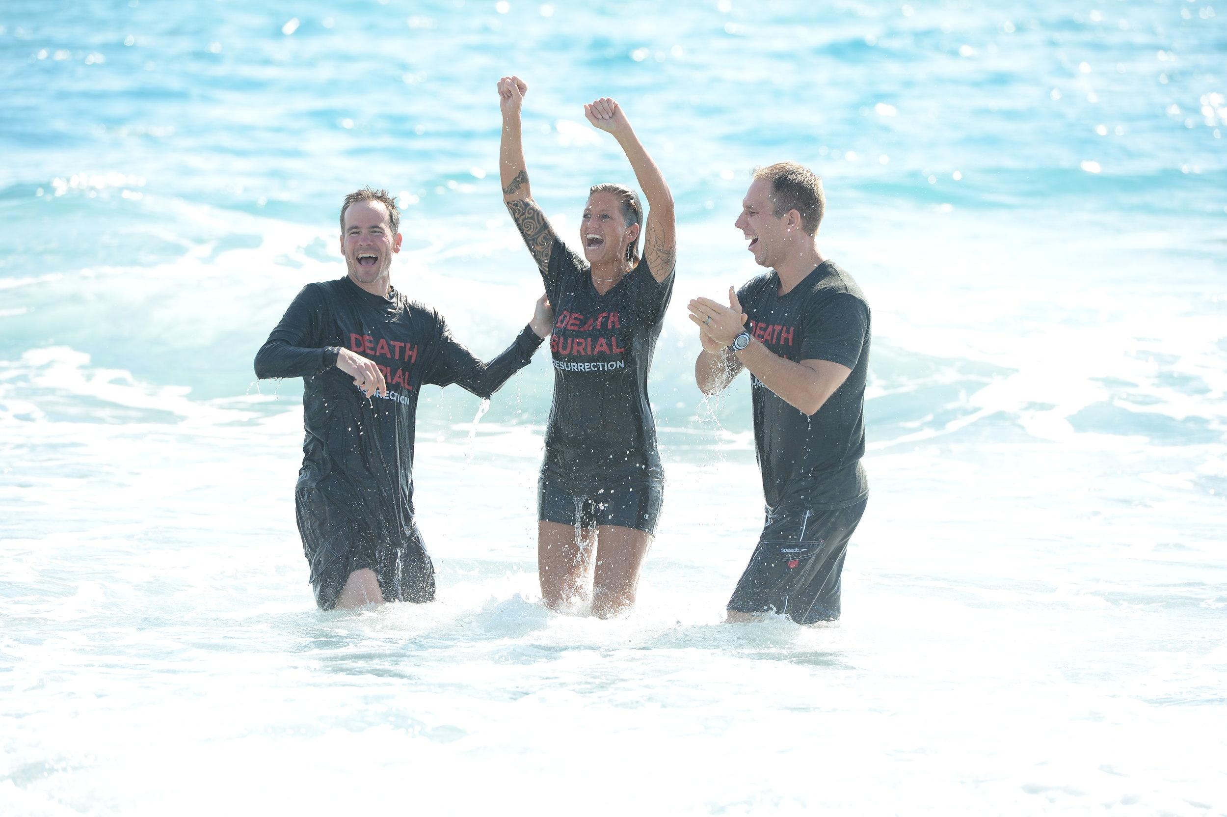 Baptism-2016-5c-APP-EVENT-400x400.jpg
