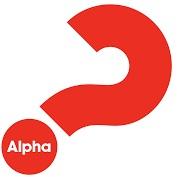 Alpha+Logo.jpg