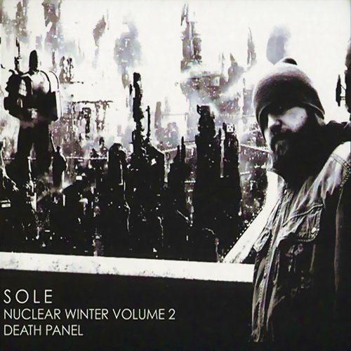 Nuclear Winter 2