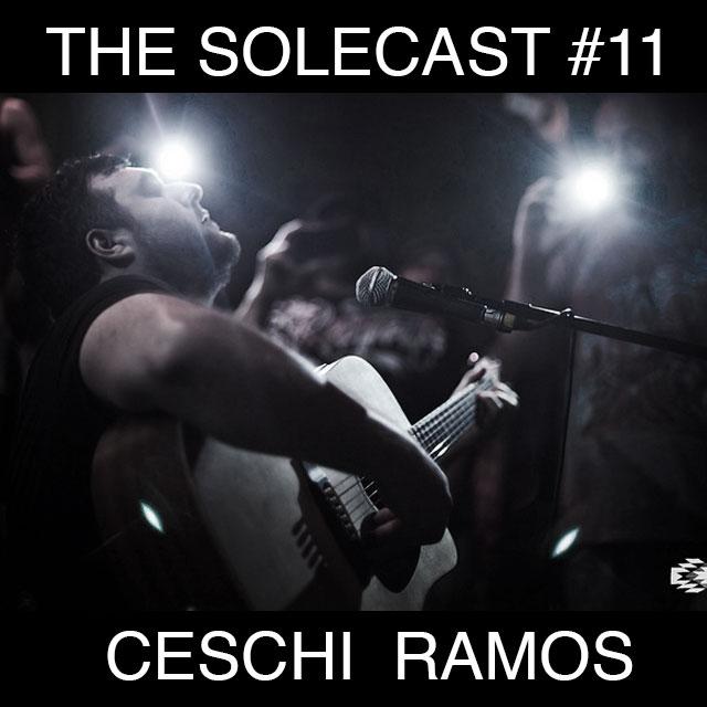 ceschisolecast