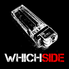 Which_Side_Podcast_Logo.png