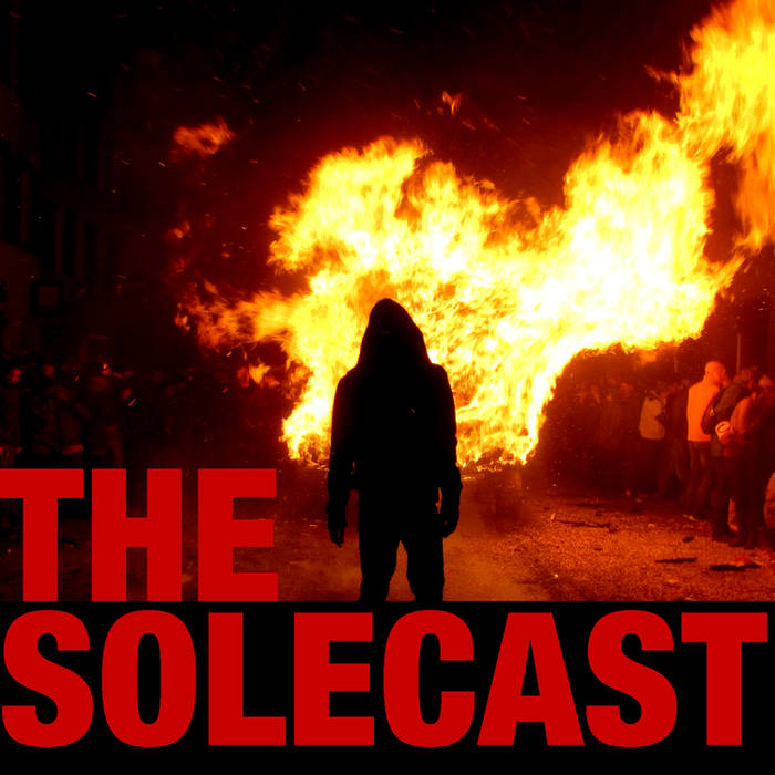 The Solecast (Podcast)
