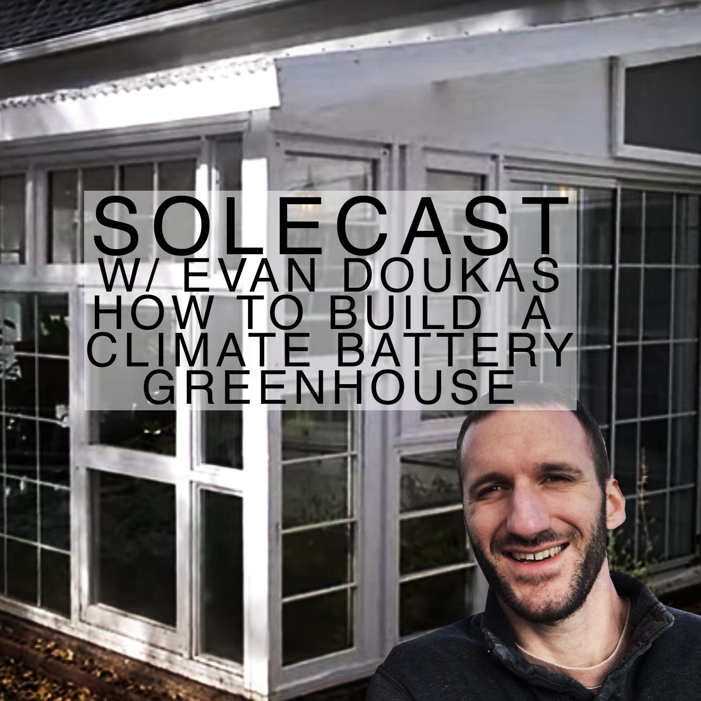 CLIMATEBATTERYGREENHOUSE.jpg