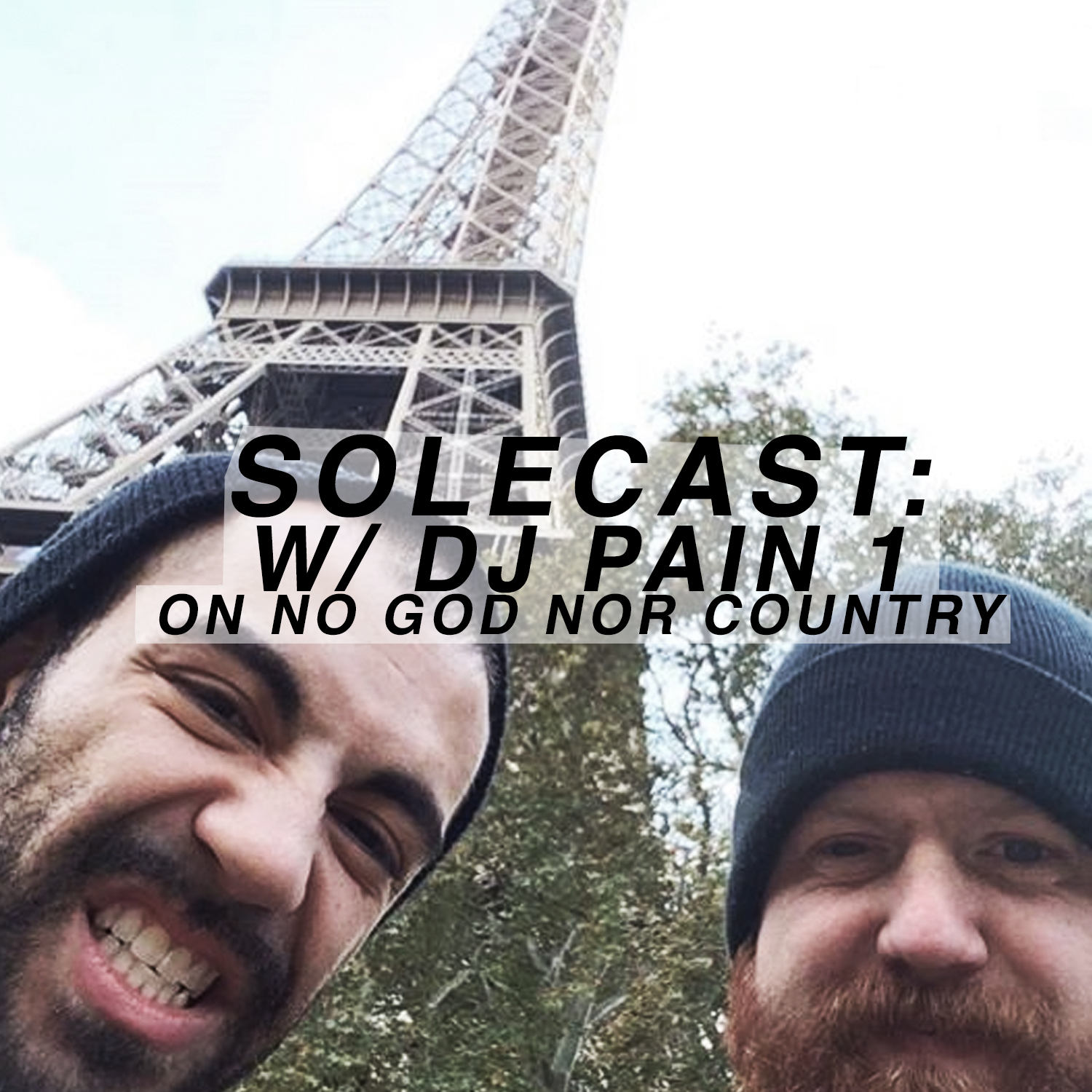 sole and dj pain 1