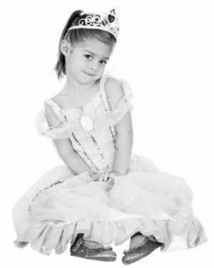 bigstock-Cute-Little-Girl-with-Princess-5742202.jpg
