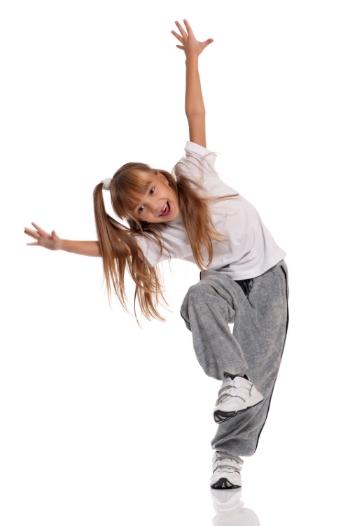 bigstock-Little-girl-dancing-38331292.jpg