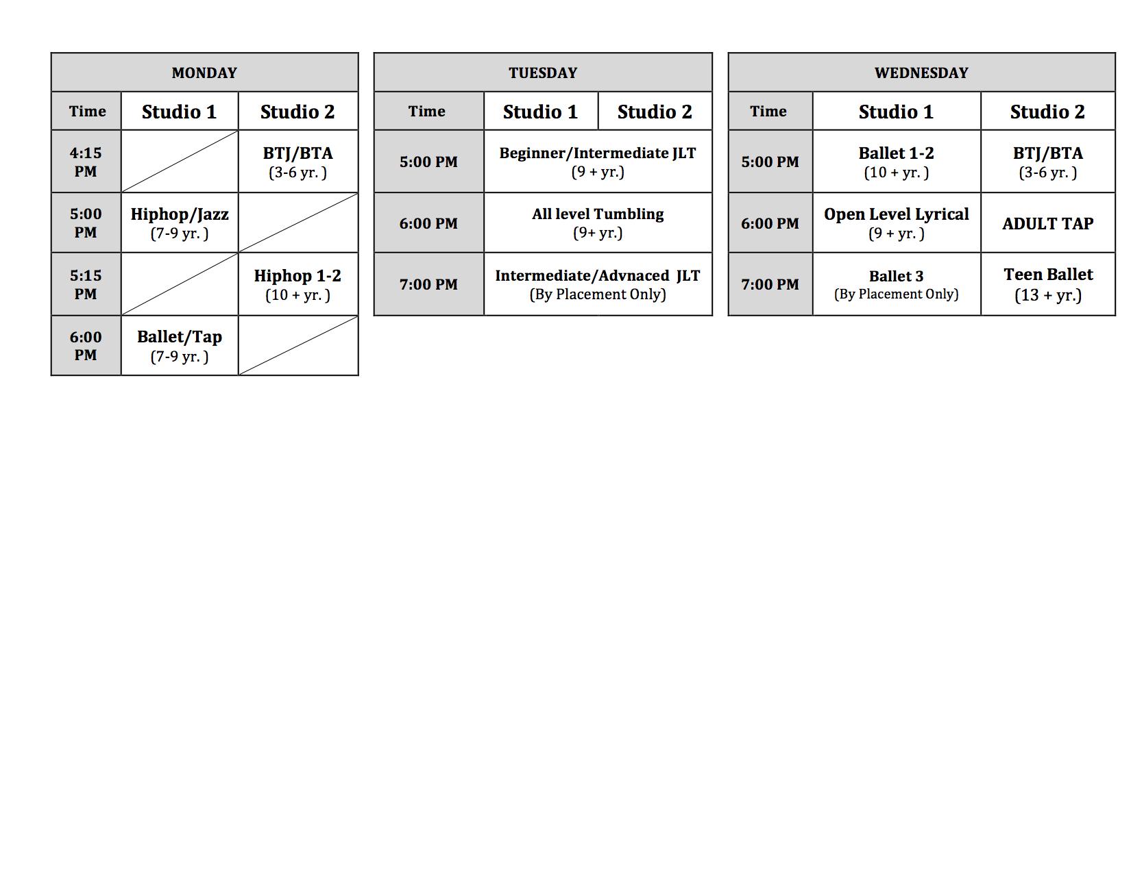 Summer 2019 schedule copy JPEG.jpg