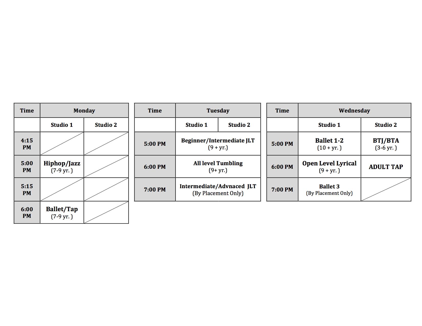 summer 2019 dance schedule updated PDF copy JPEG.jpg
