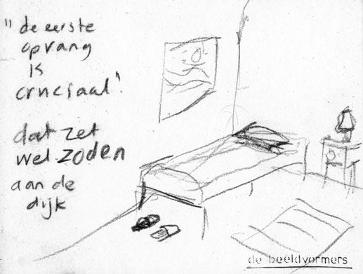 NL_VluchtingInHuis-34.jpg