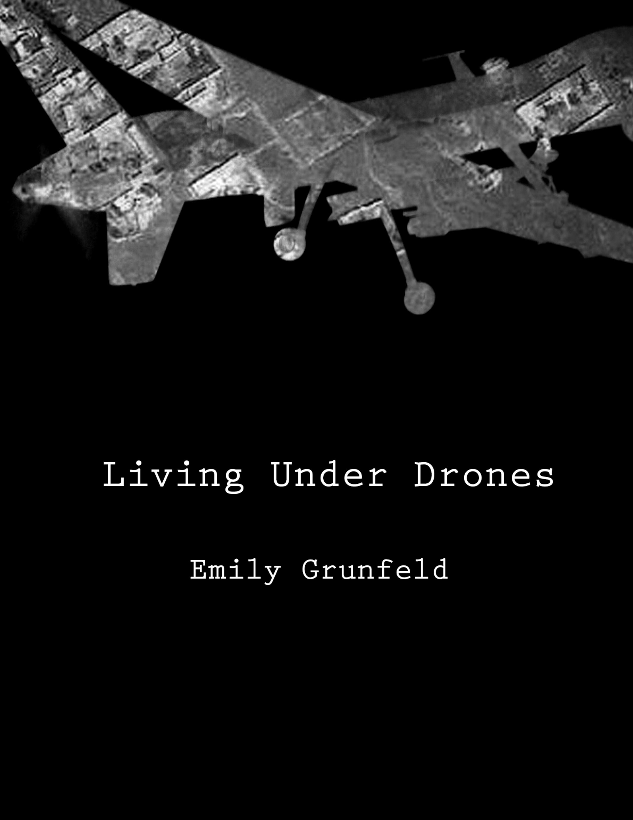 finalbook_drone_1.jpg