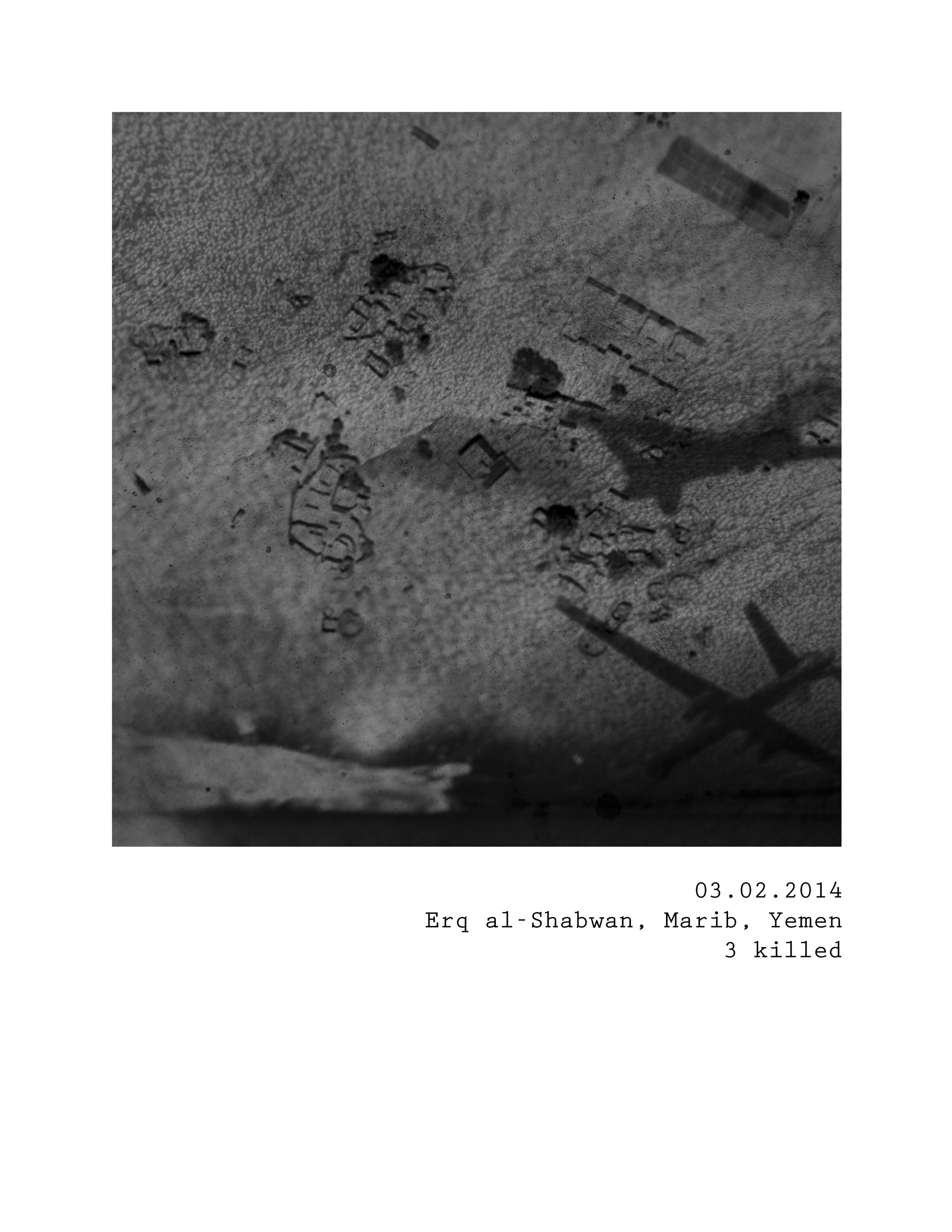 finalbook_drone_3.jpg