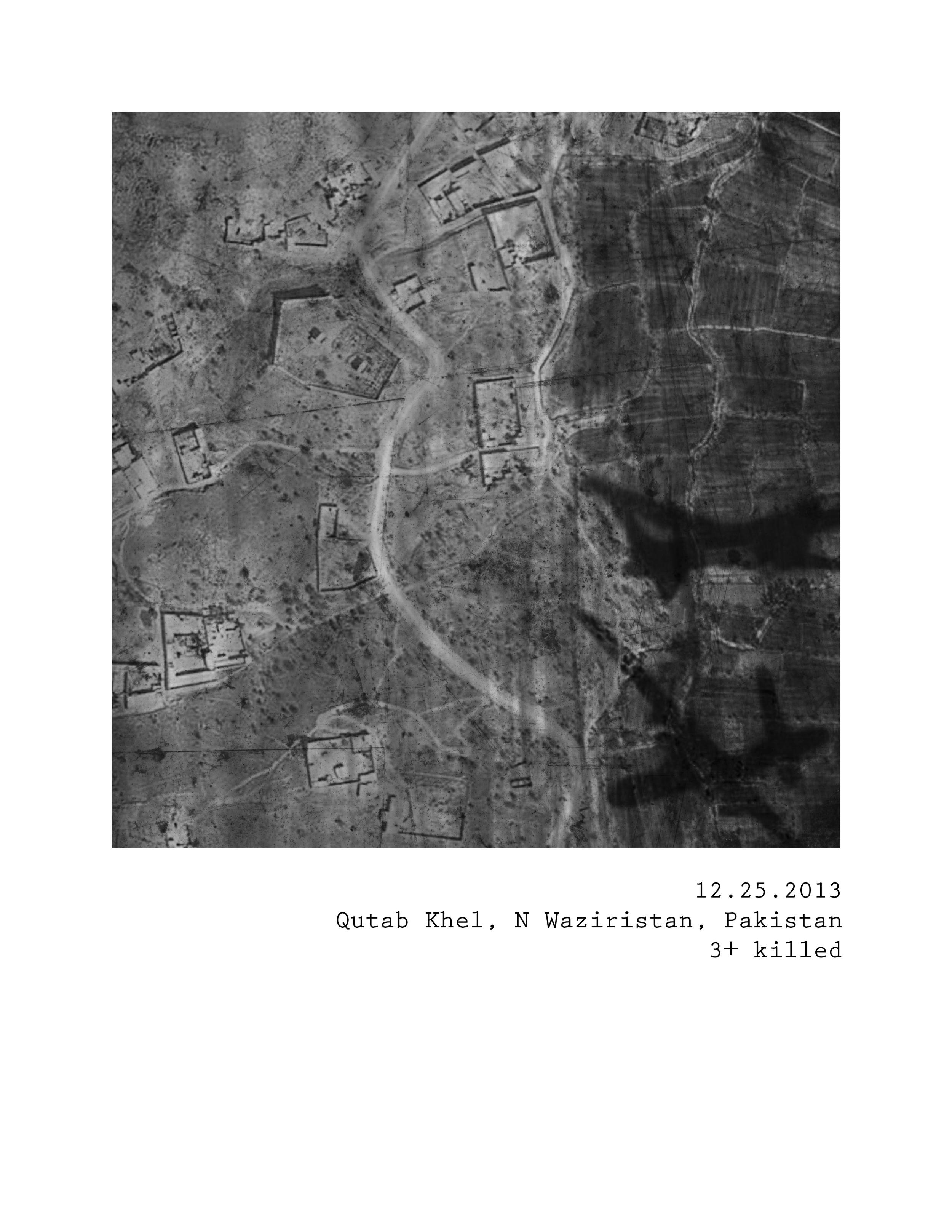 finalbook_drone_6.jpg