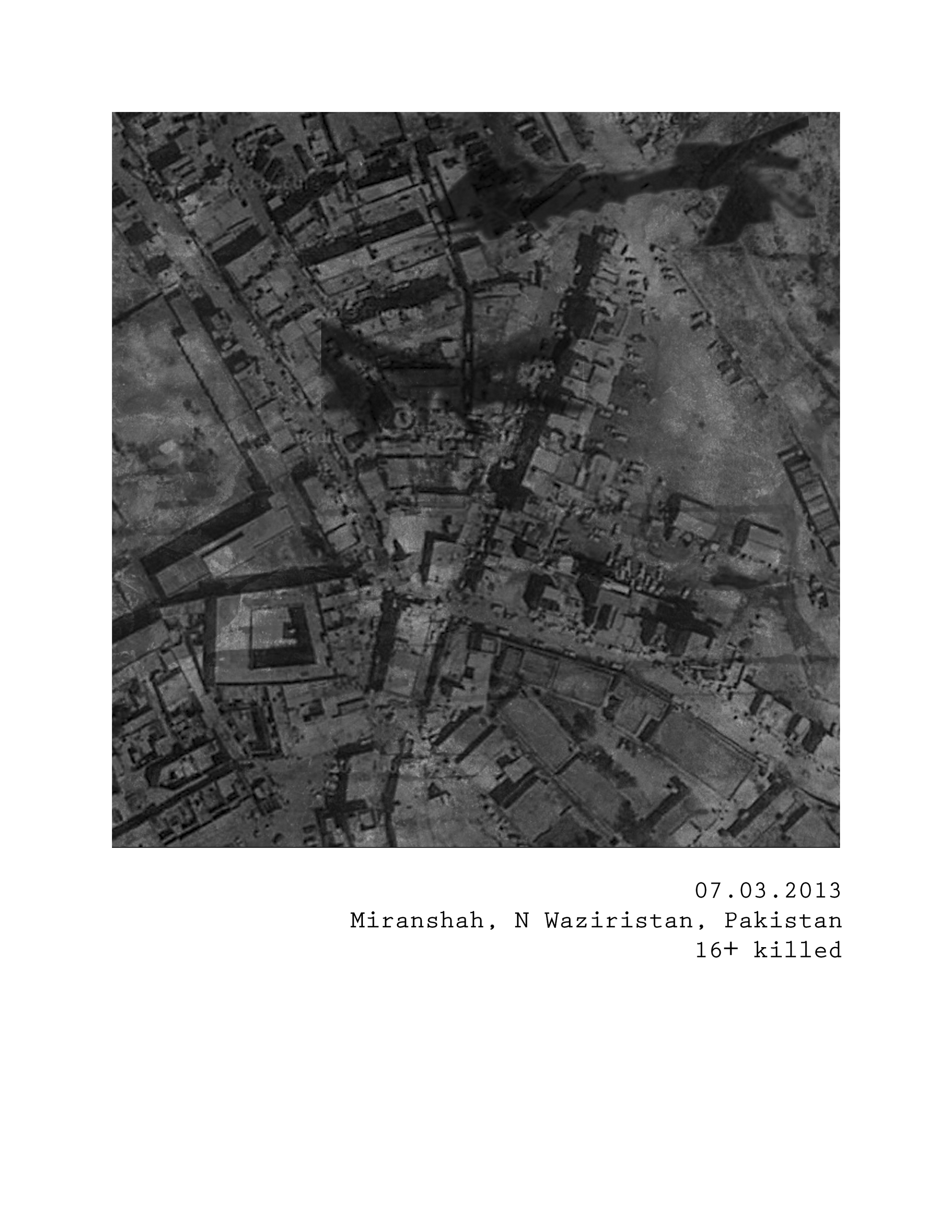 finalbook_drone_9.jpg