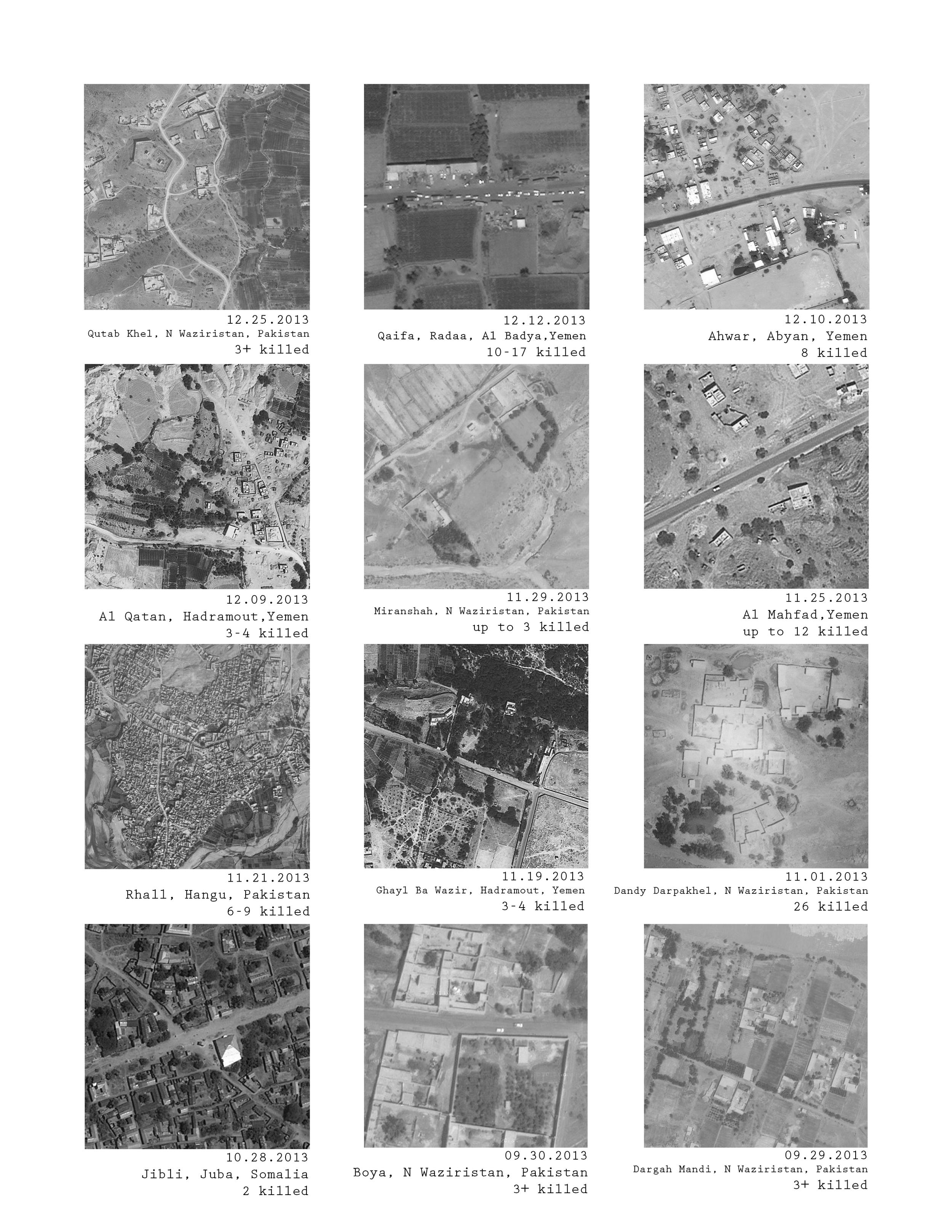 finalbook_drone_15.jpg