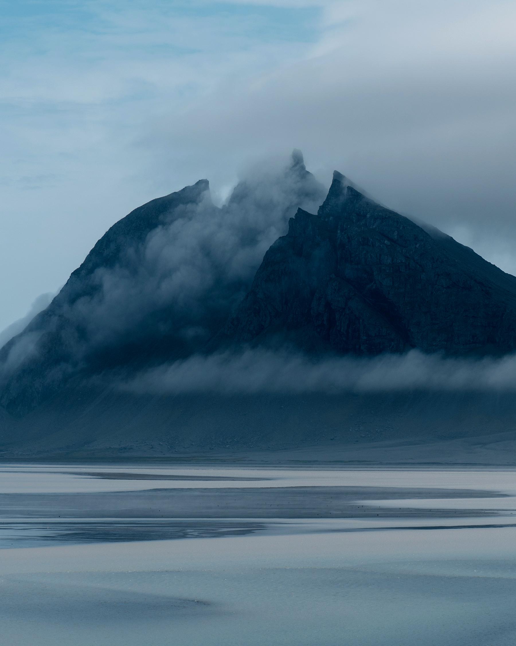 iceland_cold_2.jpg