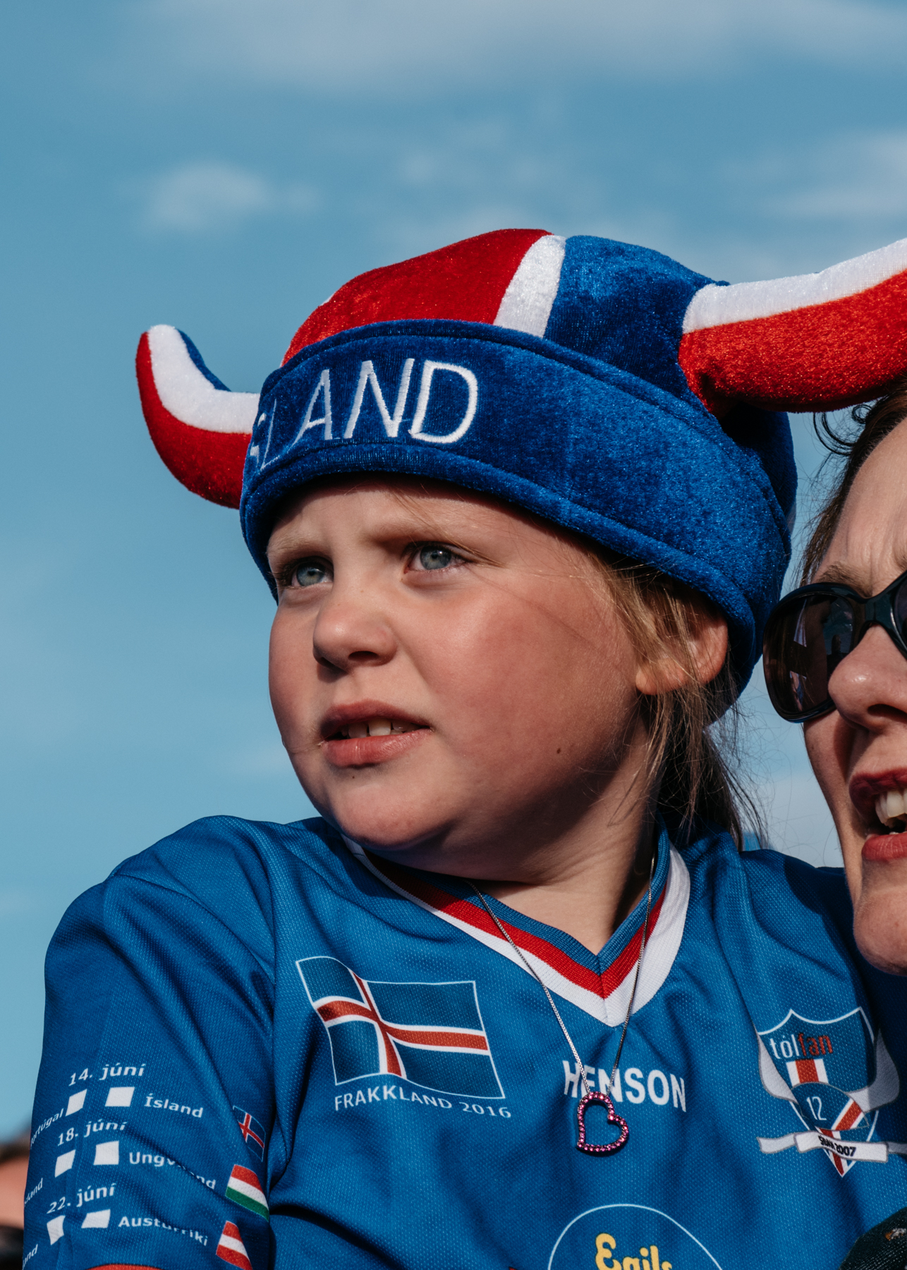 iceland_soccer_story_43.jpg