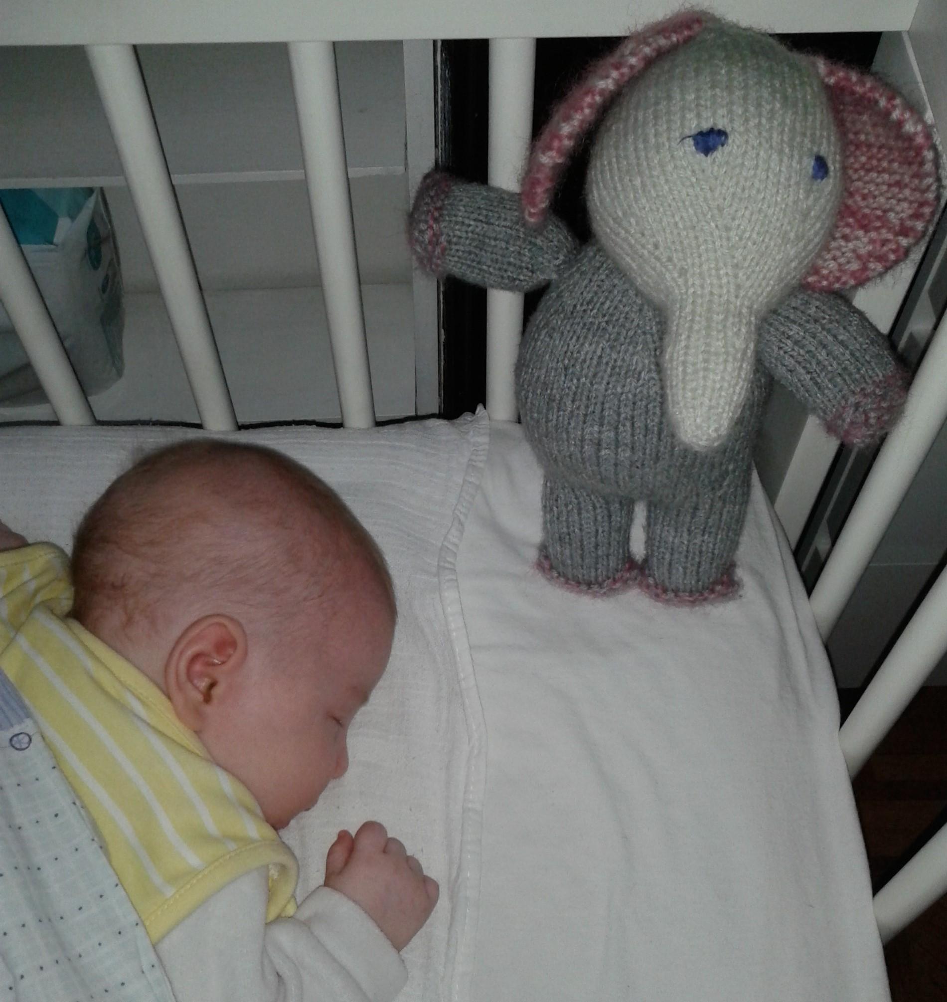 elephant & Lena 3.jpg