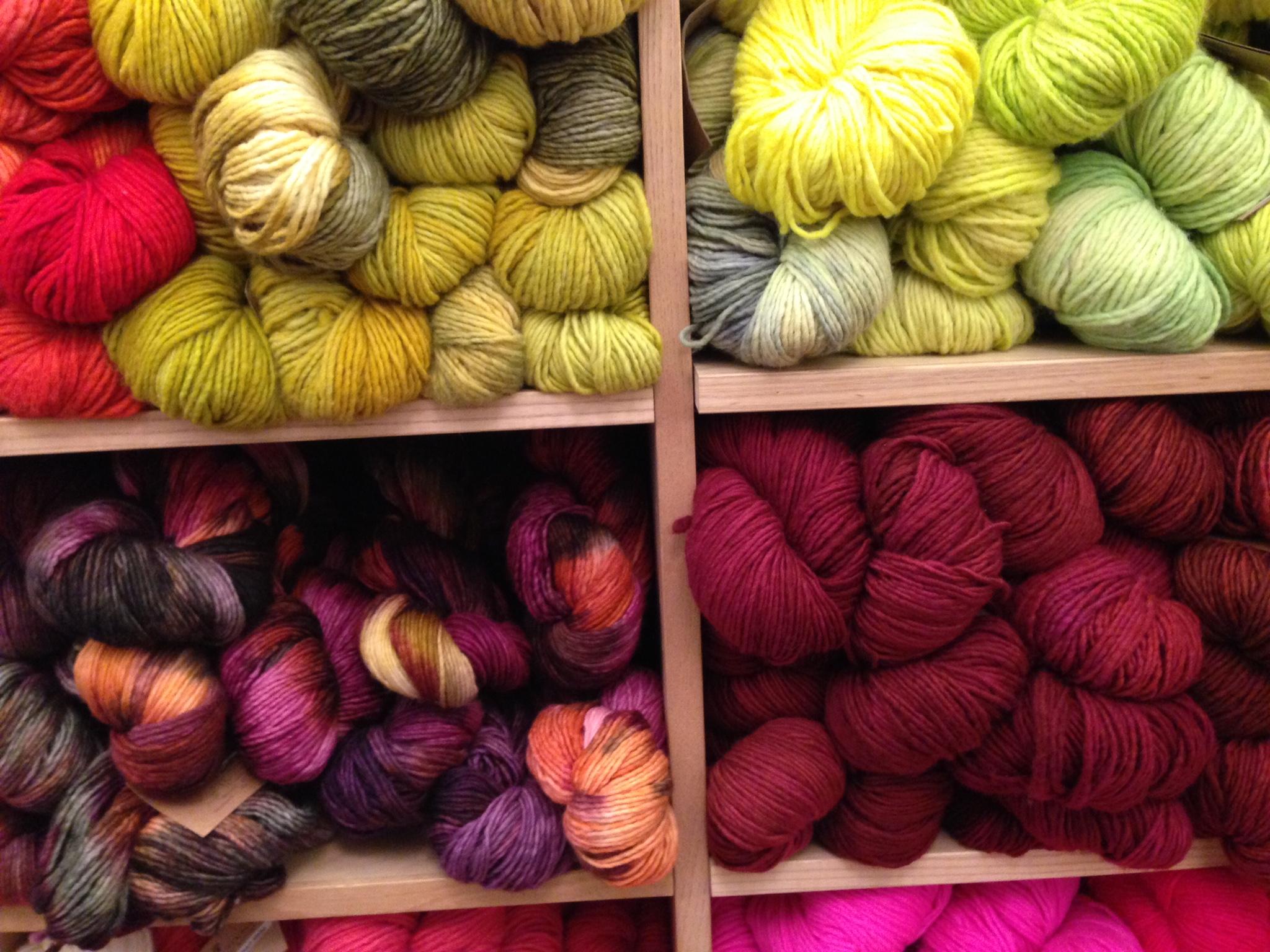 shelves with yarn.JPG