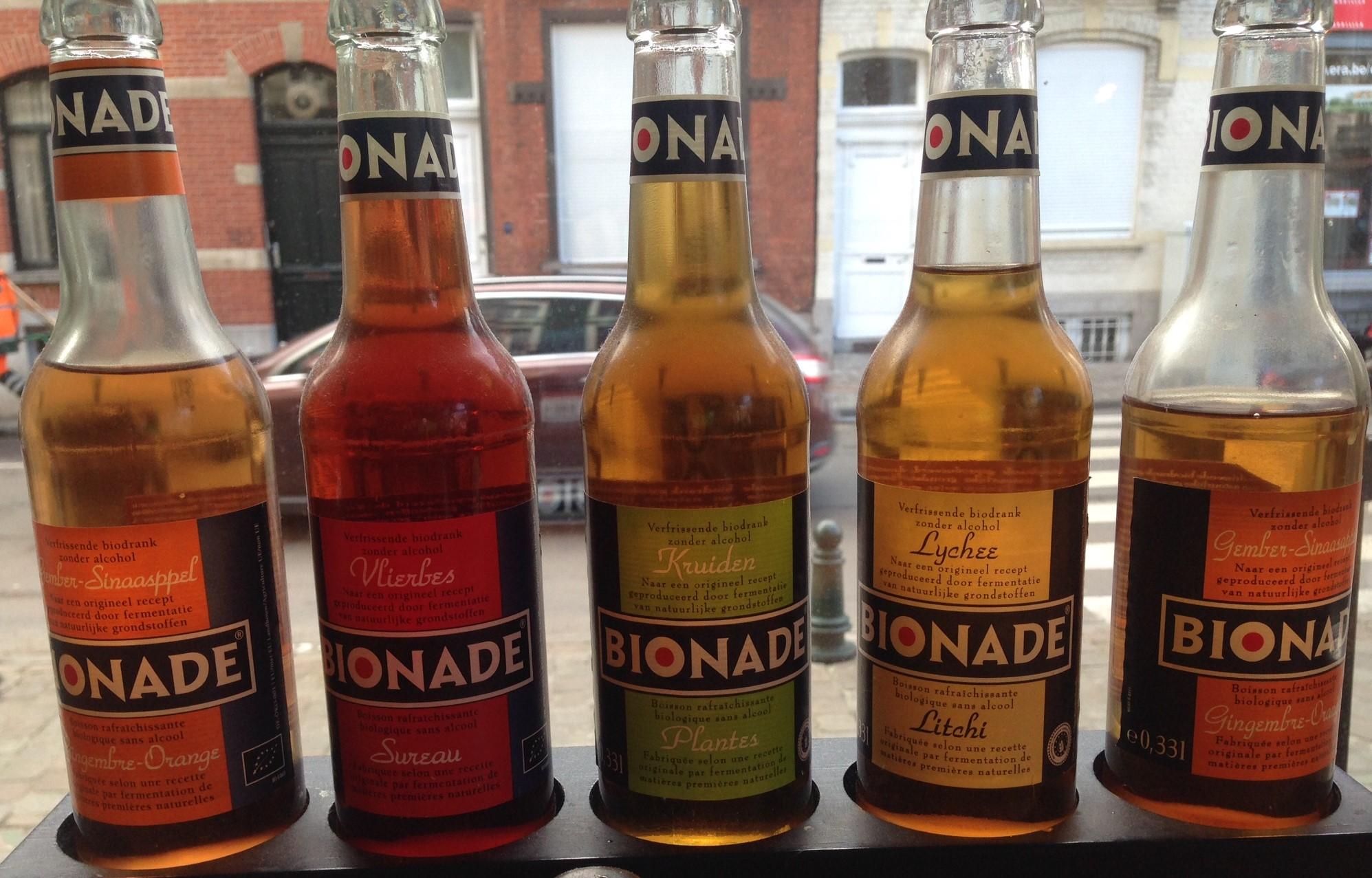bottles in window.JPG