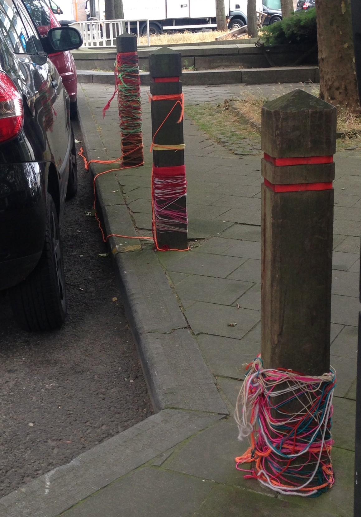 bad yarn bombs.JPG