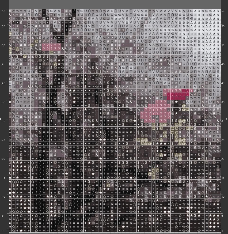 Jan 2016 knitted square 1st diagram.jpg