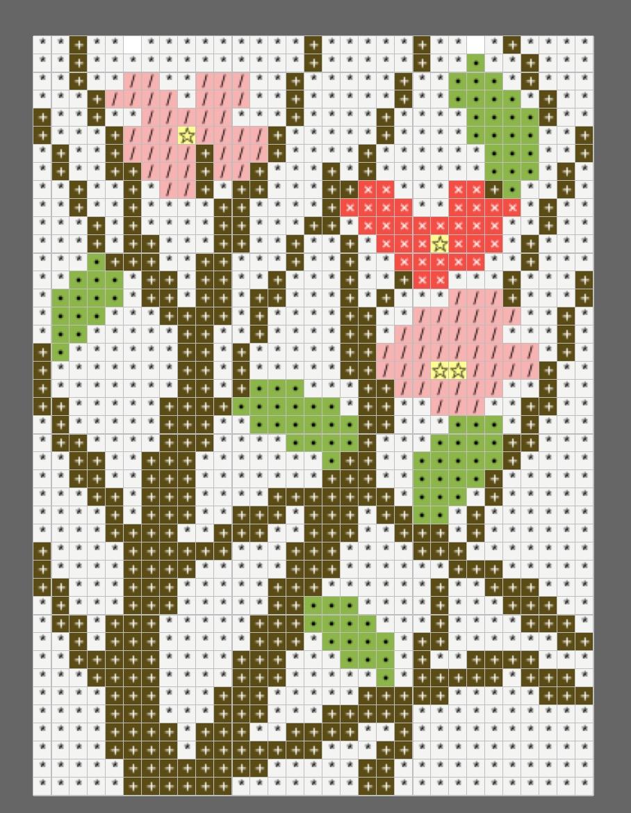 Jan 2016 knitted square 3rd diagram.jpg