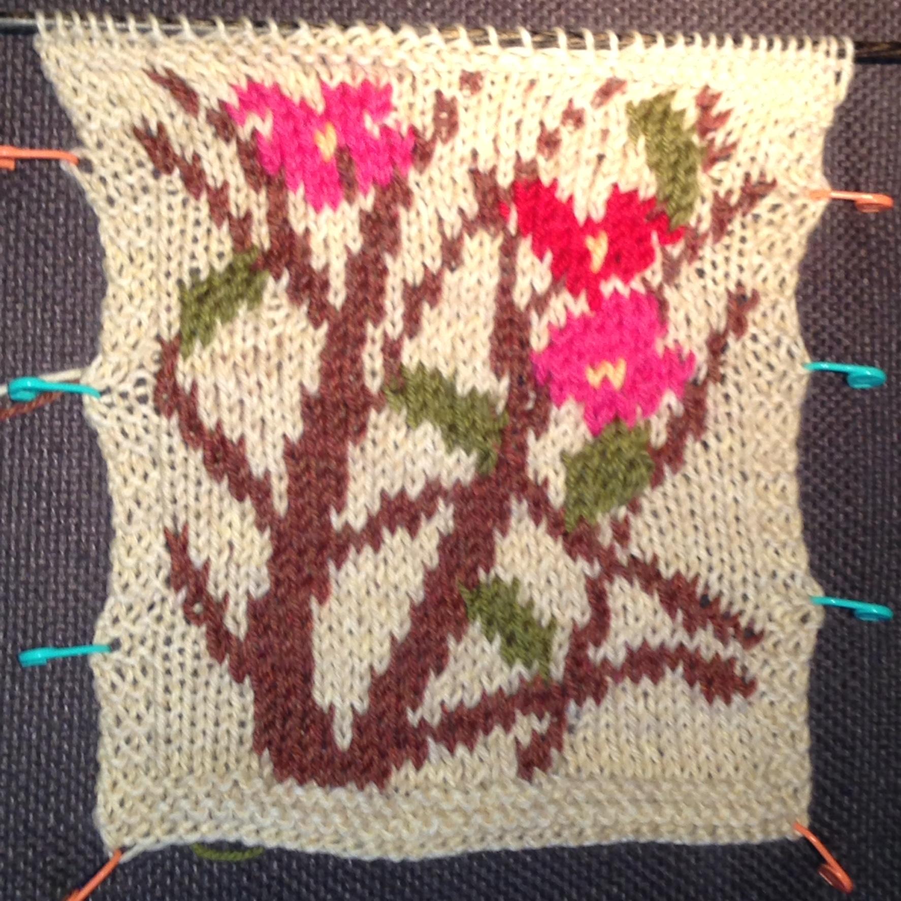 Jan 2016 knitted square.JPG