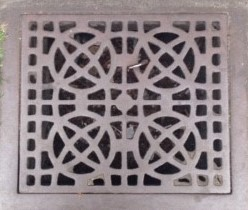 16-04 ventilation grid 1 close up.JPG