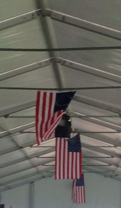 2016 USA day 5.JPG