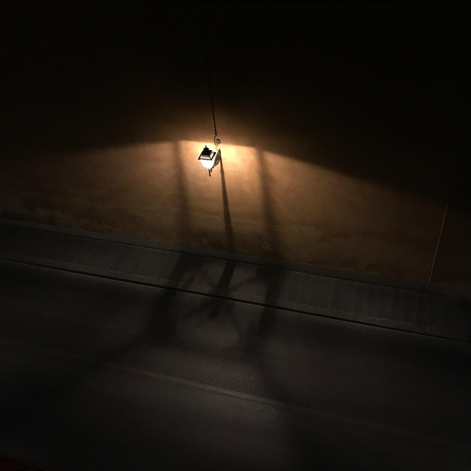 street light 1 (2).JPG