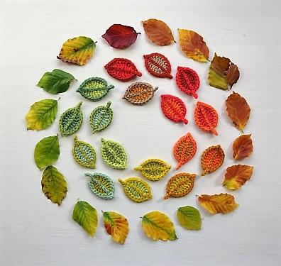 autumn from Attic24 blog.jpg