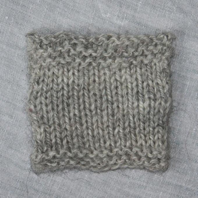 kickstarter autumn yarn.jpg