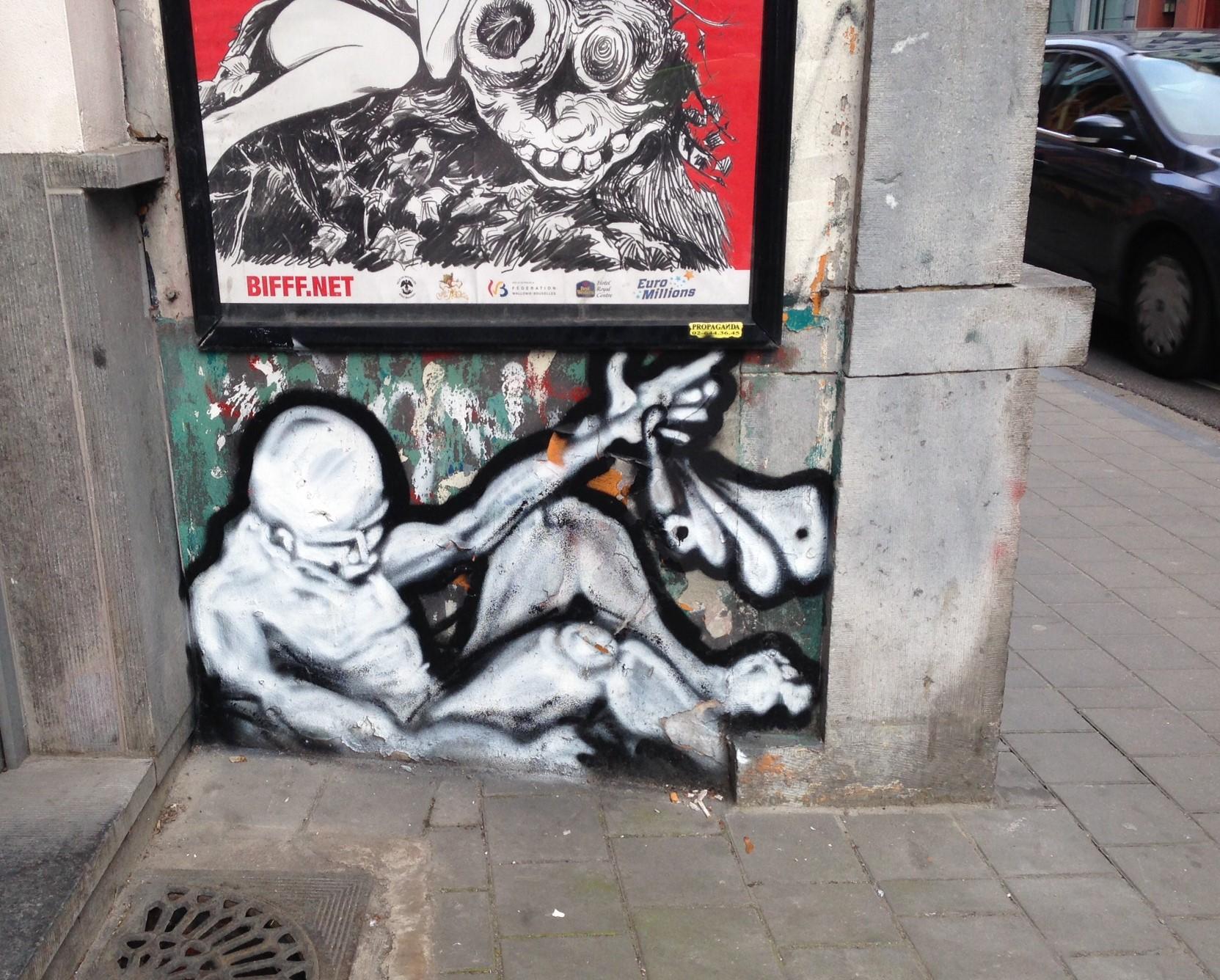 Grafitti white 1.JPG