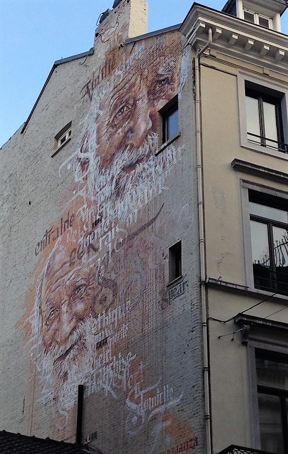 Grafitti good 3.JPG