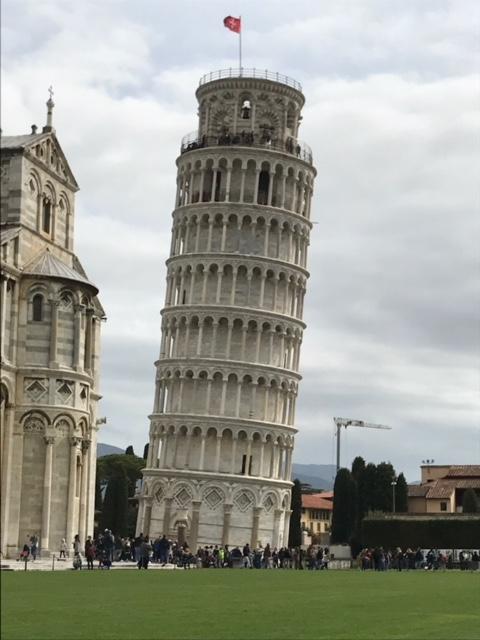 180403 Pisa 3.JPG