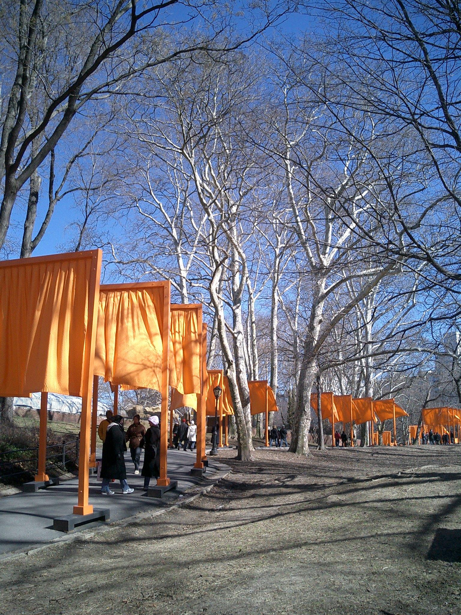 05-02 Central Park6.JPG