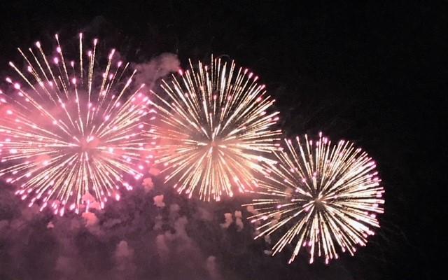 180624 Fireworks 37 (2).JPG