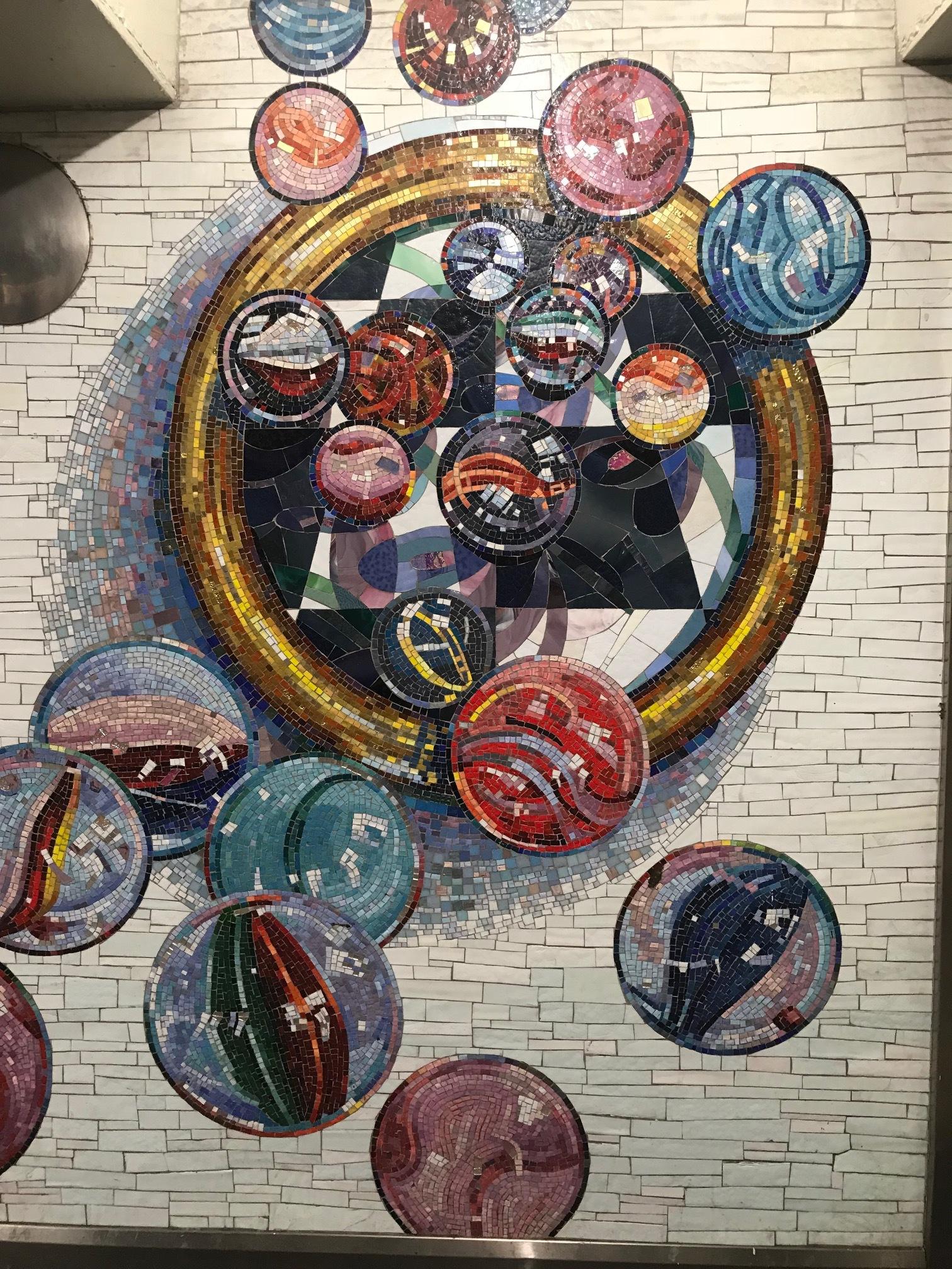 18-08 mosaic 1.jpg