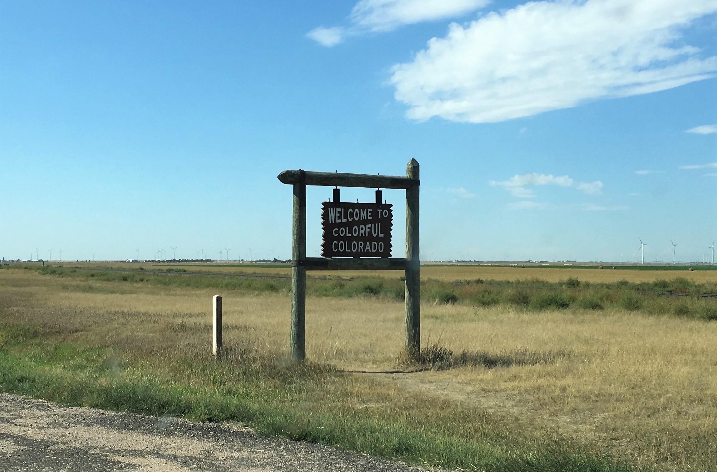 44 - Colorado sign.jpg