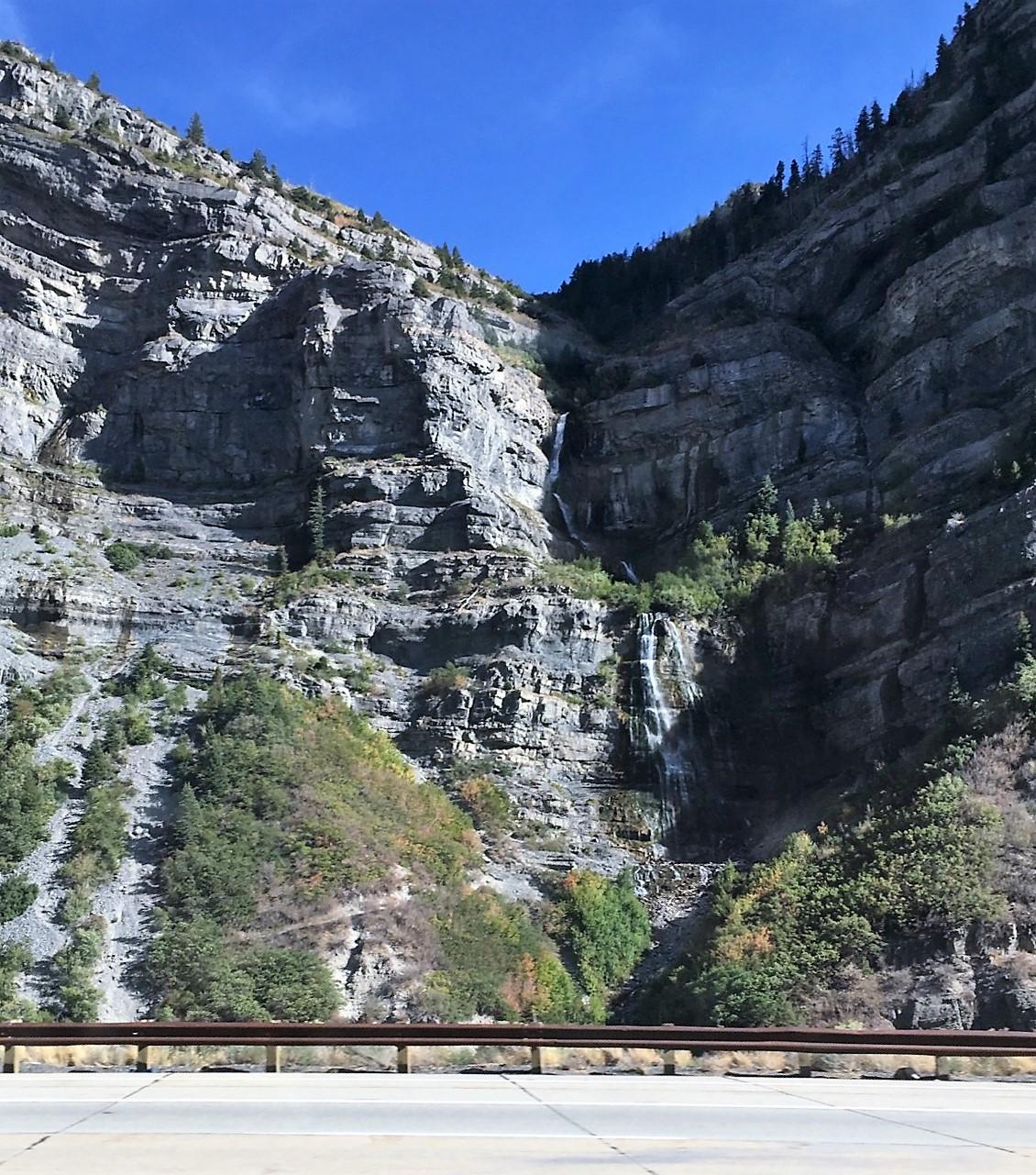 57 - waterfall.jpg