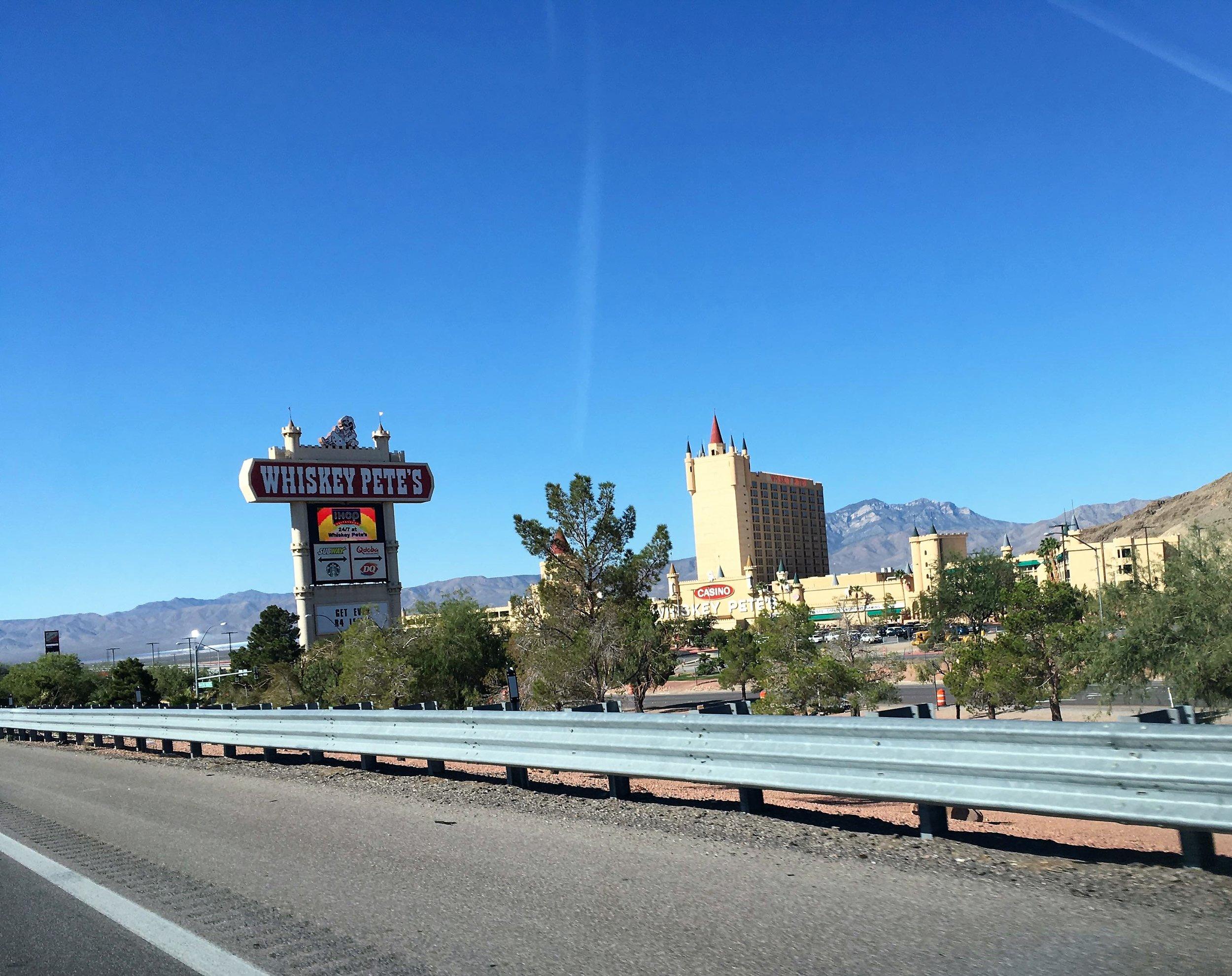 71 - last casino.jpg
