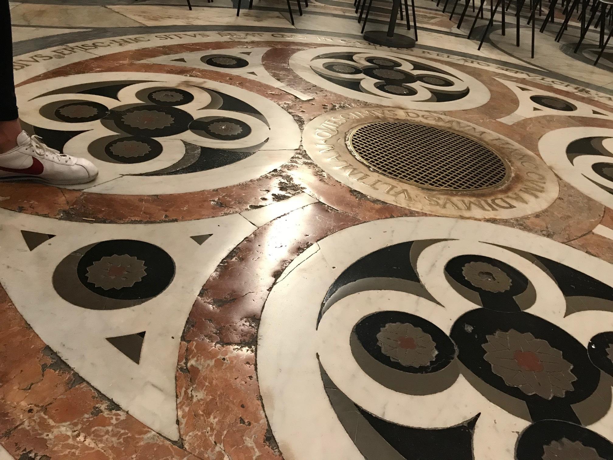 181103 Duomo 17.jpg