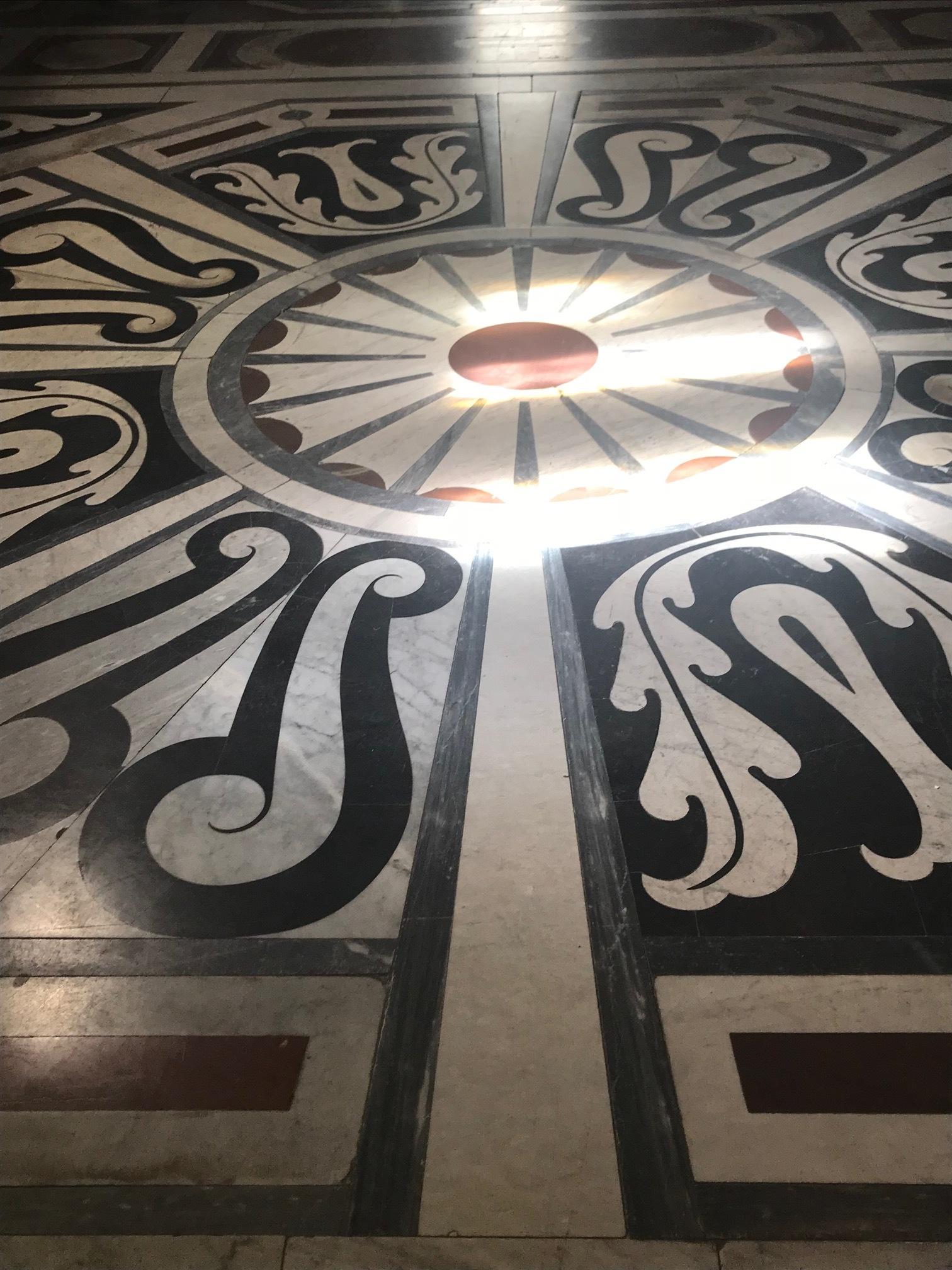 181103 Duomo 21.jpg