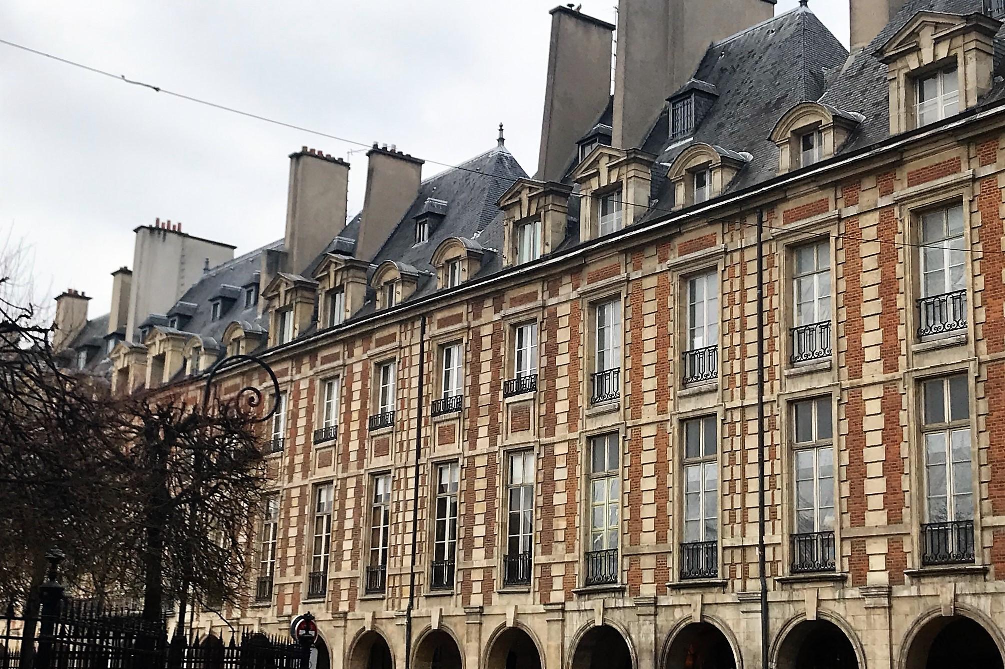 190102 Place Vosges 2 (2).jpg