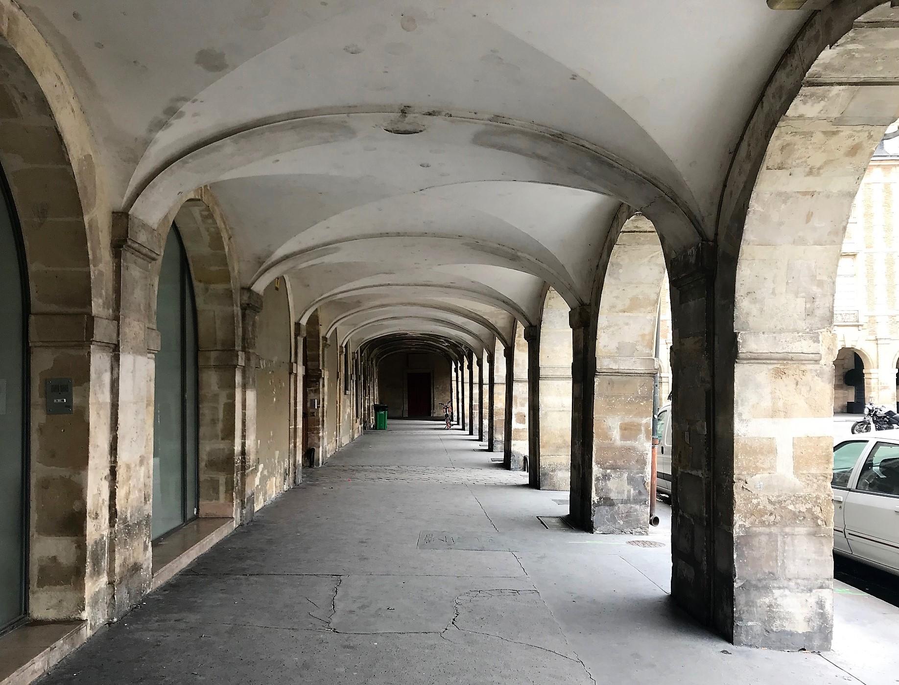 190102 Place Vosges 18 (2).jpg